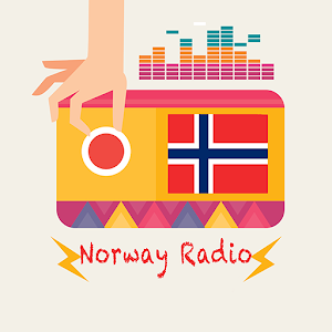 Download Radio Norway for Windows Phone