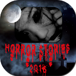horror stories 2016 2.0 Apk