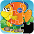 Kids Puzzle Kit file APK Free for PC, smart TV Download