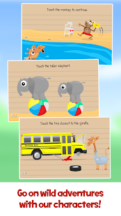 Game The Moron Test apk for kindle fire