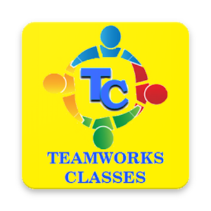 Download Teamworks Classes For PC Windows and Mac