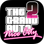 Download The Grand Auto 2 APK to PC