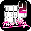 The Grand Auto 2 APK for Blackberry