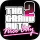 The Grand Auto 2
