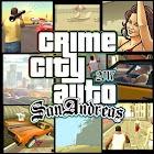 San Andreas Grand City Crime 5.5