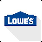 Lowe's Icon