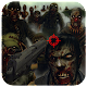 Shooter Survival Mode Zombie Attacks games