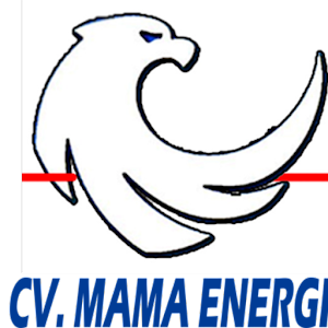 Download free CV. MAMA ENERGI for PC on Windows and Mac