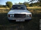 продам авто ВАЗ 2107 2107