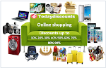 Best deals,Offers,Discounts and best price on online shopping in India
