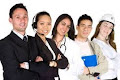 Mandatory training for agency workers - Online courses -
