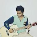 Hitesh Gupta profile pic