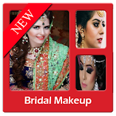 Bridal Makeup APK for Ubuntu