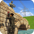 Secret Agent US Army Mission APK for Bluestacks