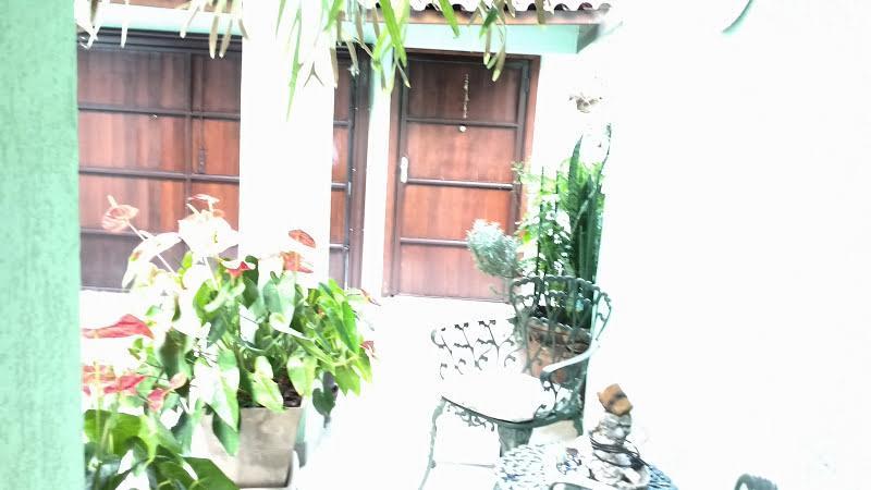 Casa / Sobrado à Venda - Campo Belo