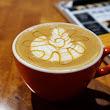 Mastro Cafe