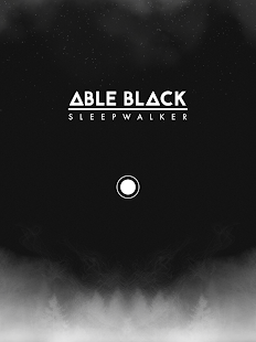 Able Black- screenshot thumbnail