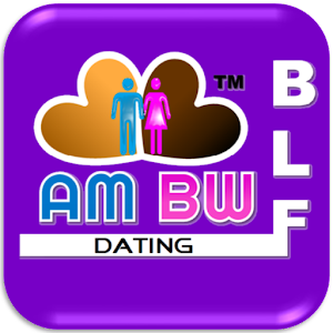 AMBW Dating App: Asian Men & Black Women Community For PC / Windows 7/8/10 / Mac – Free Download