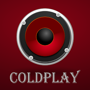 Download The Best of Coldplay For PC Windows and Mac