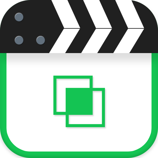 Video Merger (app)