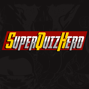 SuperQuizHero file APK for Gaming PC/PS3/PS4 Smart TV