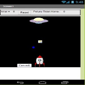 Download KPC-SpaceInvaders-Ferry For PC Windows and Mac