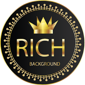I am Rich -  ☆ BACKGROUND ☆ For PC / Windows 7/8/10 / Mac – Free Download