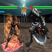 Download Full Mortal Tournament 1.0 APK