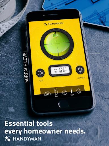 Handy Tools for DIY - screenshot