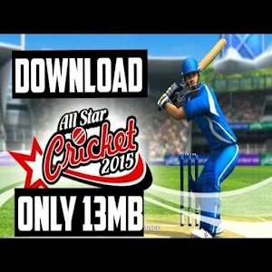 BHAVAN'S CRICKET for PC-Windows 7,8,10 and Mac