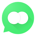 App Inbox Messenger: Local chat APK for Kindle