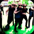 Garbage Dude Simulator APK for Bluestacks