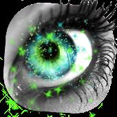 App Real Eye Color Changer App APK for Kindle