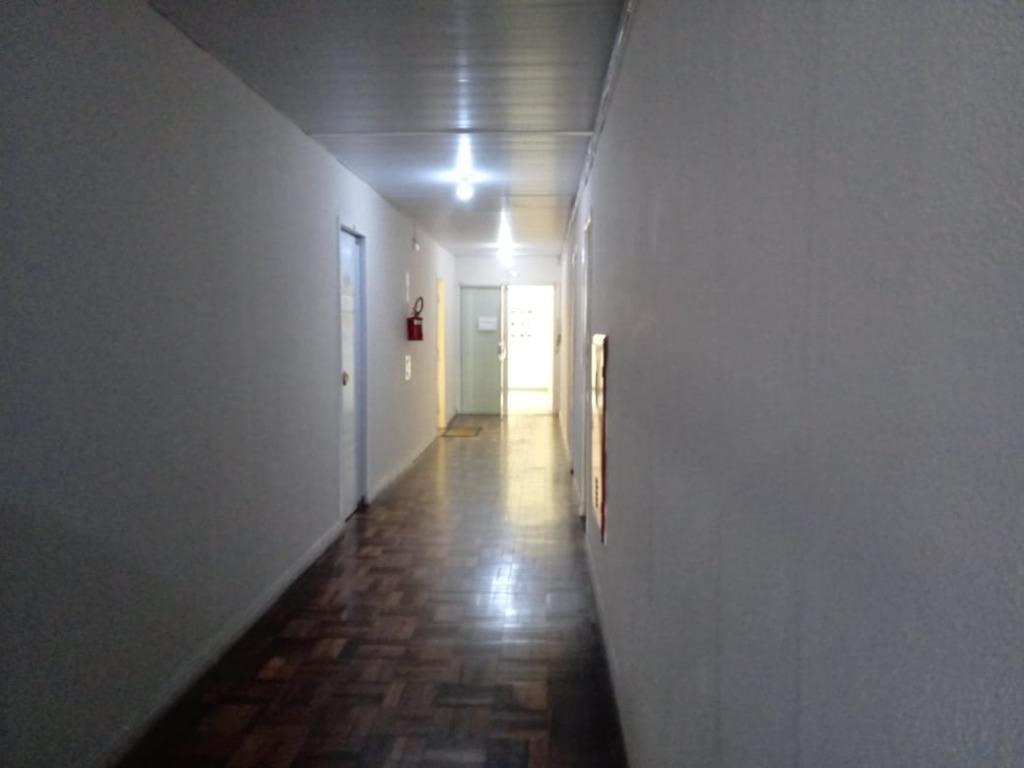 Sala Comercial Florianópolis Estreito 2120161