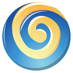 Lollipop Launcher Icon