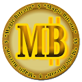 Free Magic Bitcoin APK for Windows 8