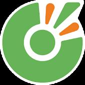 Cốc Cốc Browser