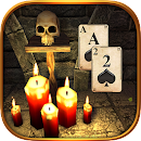 Solitaire Dungeon Escape 2 file APK Free for PC, smart TV Download