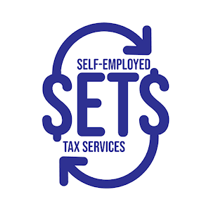SETS - Self Employed Tax Service For PC / Windows 7/8/10 / Mac – Free Download