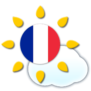 Weather France for Android