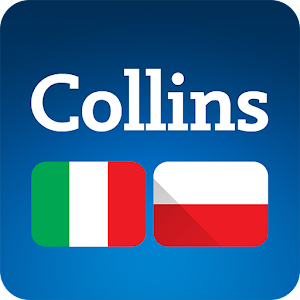 Download Italian<>Polish Gem Dictionary For PC Windows and Mac