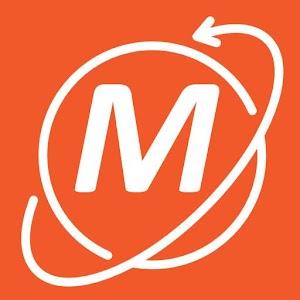 Manga Orange - Best Manga Reader For PC / Windows 7/8/10 / Mac – Free Download