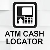 ATM CASH FINDER : Find Cash APK for Ubuntu