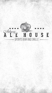 Asbury Ale House - screenshot
