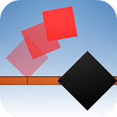 Download Full Square Dash 1.0.4 APK
