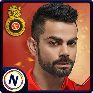 RCB Epic Cricket - The Official Game For PC (Windows & MAC)