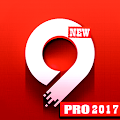 Free Fast 9Apps 2017 The Pro tips APK for Windows 8