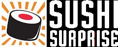 sushisurpriseshoreditch