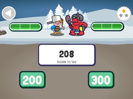 Daily Monster Math Battle Lite Apk Download Free for PC, smart TV
