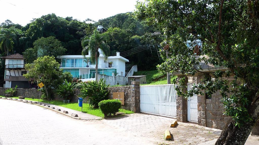 Terreno, Sambaqui, Florianópolis (TE0287) - Foto 11
